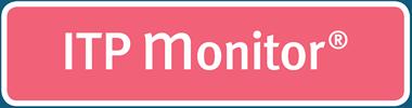 ITP Monitor